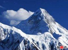 世界十大高原排行:青藏高原登顶,中国上榜两处