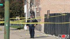 美芝加哥枪击事件原因揭秘,死了多少人?