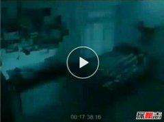 霍金死亡过程吓人吗,霍金死前视频公开(有图)
