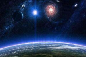 比盾牌座uy大的恒星,R136a1恒星(质量比盾牌座uy大30多倍)