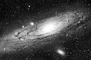 宇宙有多少个银河系,一个(类似银河系的有数千亿个)