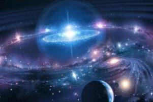 宇宙有多少个星系叫什么名字,超过2万亿个(已发现10亿以上)