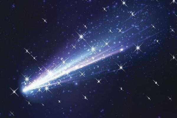哈雷彗星周期计算方法图片