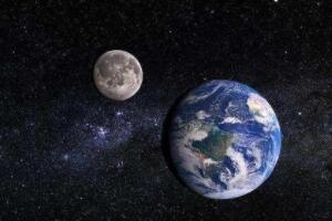 木卫三比地球大吗,直径5256千米比地球小(比水星大)