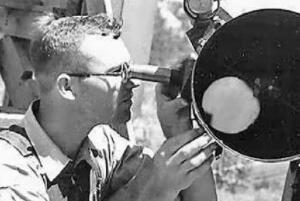 发现冥王星的人是谁,1930年被汤博发现(2006年冥王星降级)