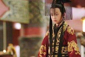 公元1年是中国哪一年,汉平帝元始元年(王莽任大司马)