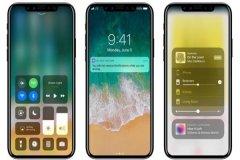 世界上内存最大的iphone 可达到521gb内存(相当惊人)