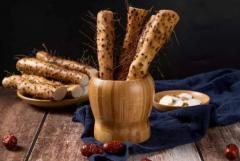 冬季怎样滋补比较好:4种大补食物,山药抗癌(牛肉壮骨)