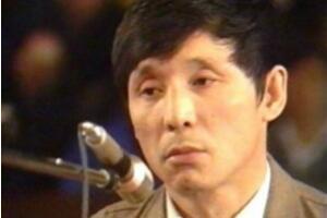 中国曾经的黑老大:乔四是怎么被捉的?不看后悔