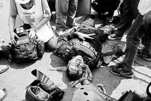 泰国壮年青年无故大量死亡之谜 泰国青年猝死事件