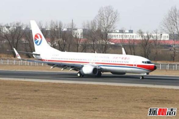 9·17东航客机引擎起火事故_9·17东航客机引擎起火事故,返航证实发动机喘振并未起火