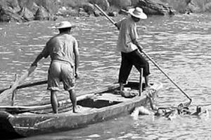 盘点黄河发生过的真实怪事 揭秘黄河不为人知的秘密往事