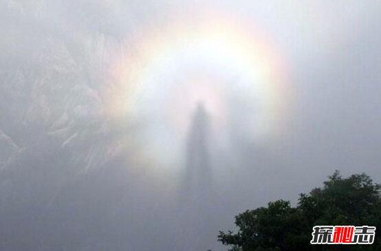 梦见神仙显灵帮别人