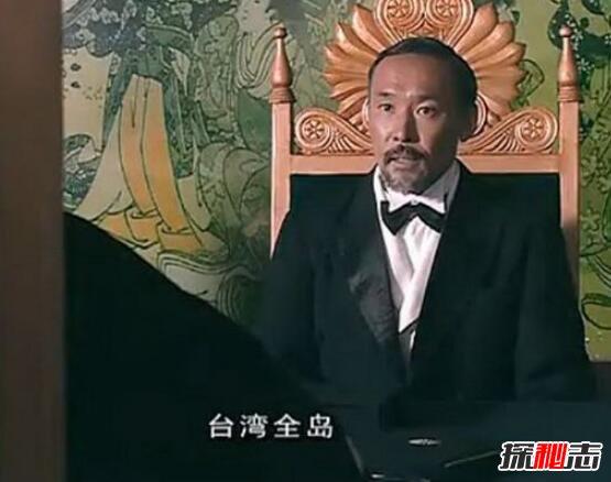 平田康之为什么来中国_平田康之为什么来中国拍戏,希望世界和平(不遗忘历史)