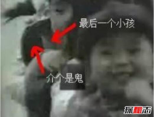 香港火车站灵异事件图片