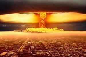 为什么说人类灭绝了4次,人类经历了4次超恐怖灾难至灭绝