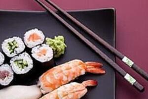 世界上最奇葩的节日,日本筷子节(感谢筷子为人们效劳)