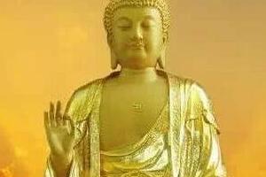 2018佛祖生日是哪一天,3月24日/每年农历二月初八