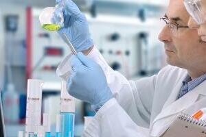 美国科学研究长生不老药,能延长人的寿命(长生不再是梦)