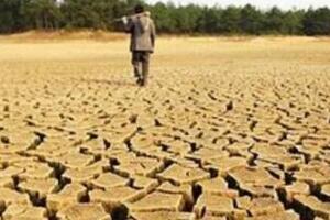 解析厄尔尼诺现象,致世界气候发生变化/地球持续异常变暖