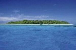 揭秘太平洋诡异又神秘声音Bloop,巨大的冰山断裂造成