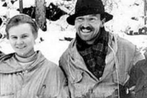 Dyatlov事件真相,登山者离奇死亡舌头被割(武器实验致死)