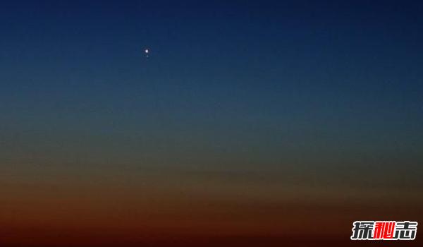 世界罕见的十大天文现象,比哈雷彗星亮一千倍居然是它