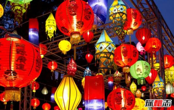 香港哪里好玩?香港旅游必知的10件事情