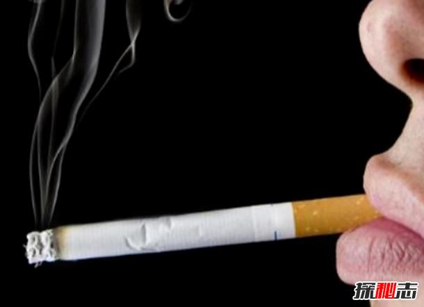 如何才能戒掉烟?戒烟的最好方法小妙招