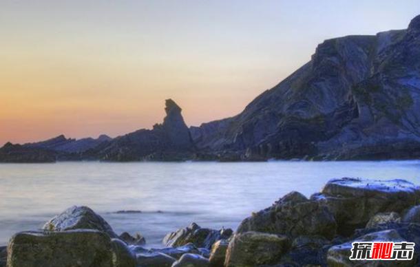 海洋的秘密有哪些?人类不知道的15大海洋知识