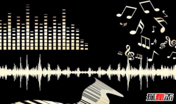 听音乐可以止疼吗?听音乐的十大好处及作用