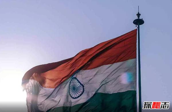 印度为什么很神奇?有关印度的15大有趣事实