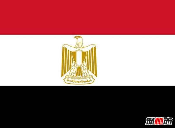埃及人是什么人种?关于埃及15大鲜为人知的事情