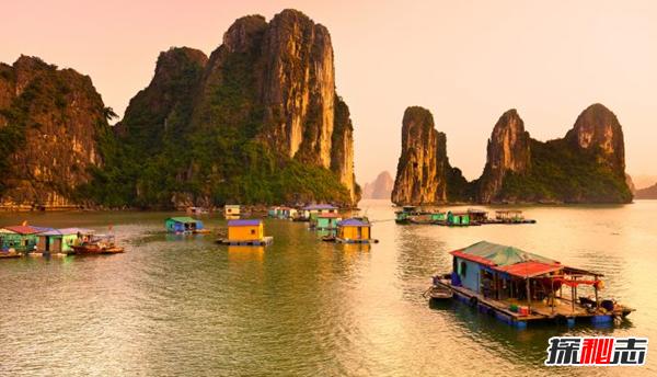 越南旅游安全吗?去越南旅行要知道的十件事