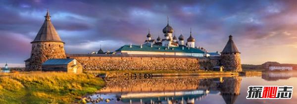 俄罗斯值得旅游吗?俄罗斯十大有意思的事情