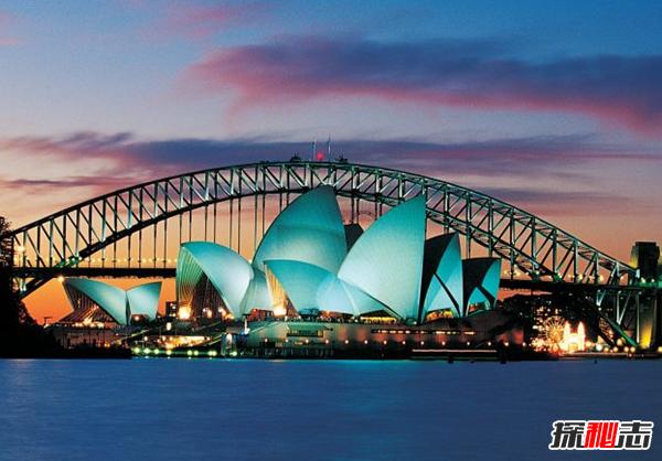 移民澳大利亚后悔死了?澳大利亚十大有趣的事情