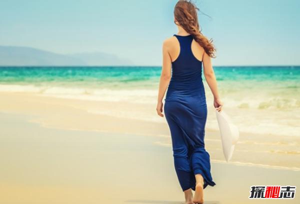 一天走多少步才能减肥?坚持步行的十大惊人效果