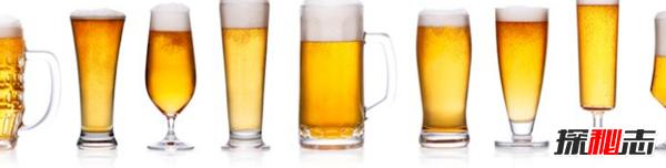 你对啤酒了解多少?啤酒的十大起源与发展