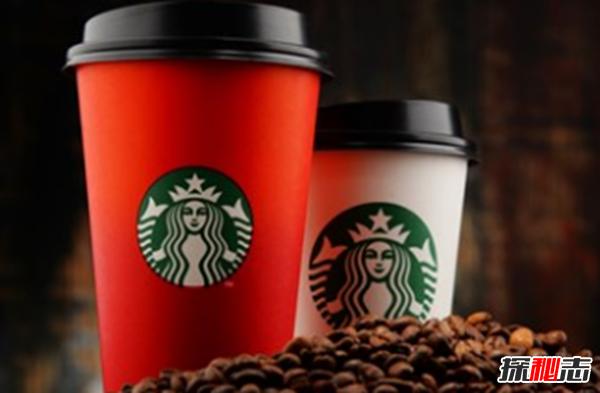 咖啡能治病吗?咖啡的十大功效与作用
