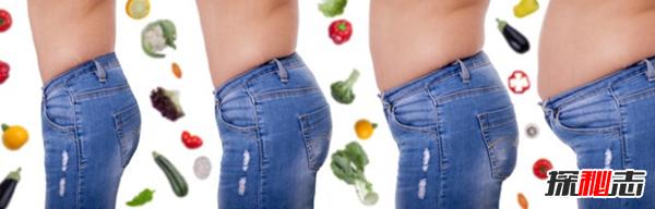 怎样又快又有效的减肥?减肥必知的十大常识
