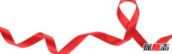 艾滋病真的好恐怖?预防艾滋10条基本知识