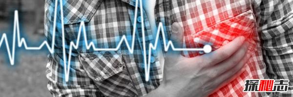 心脏病是怎么引起的?心脏病人的十大注意事项