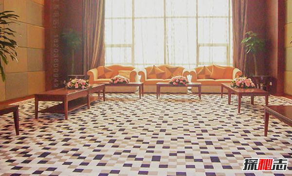 地毯到底好不好?地毯的十大好处与坏处