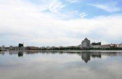 绥芬河的源头在哪里 它是东北地区的重要河流