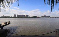 潍河的源头在哪里 源自山东的沂水县箕山(著名河流)