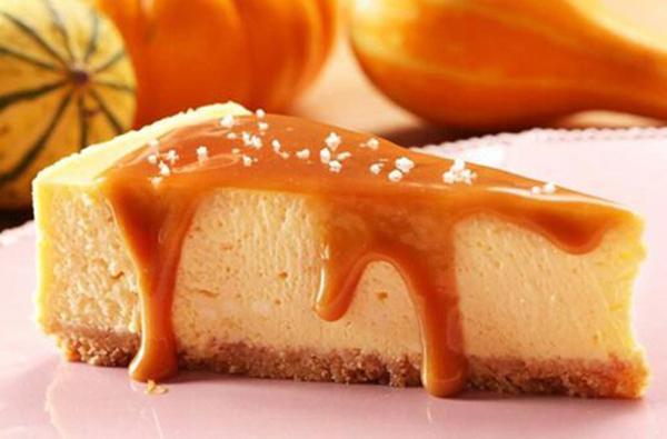 经期吃甜食的危害 五大坏处影响健康(可能引起疾病)