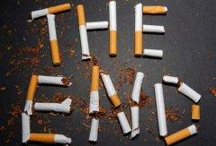 戒烟7天后身体的变化 戒烟好处有哪些(改善肺功能)