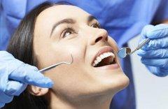 十几年不刷牙还有救吗 不刷牙的害处有哪些(牙结石)