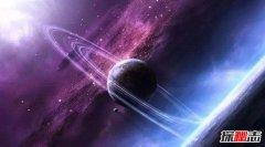 宇宙就是一个人?星球仅是细胞人类是微生物(细思极恐)
