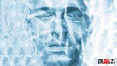 世界首位冷冻人成功复活了吗?人类长生不老将成为现实